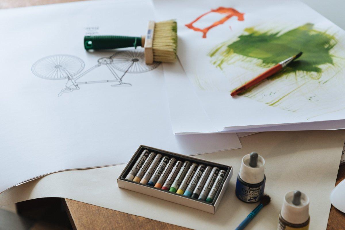 Môže byť umelá inteligencia kreatívnejšia než ľudia?
