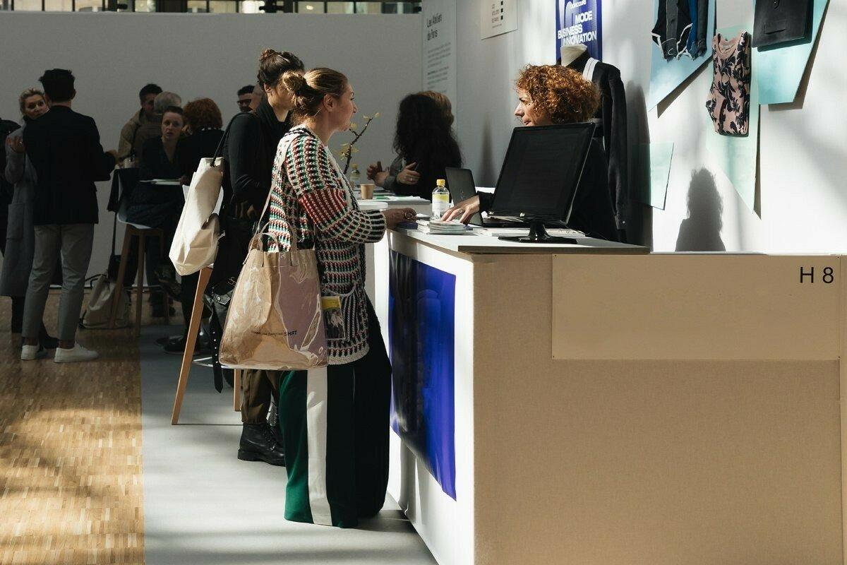 Ferias y salones de empleo: cómo explotar todo su potencial