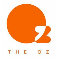 The Other The Oz – The Other Store
