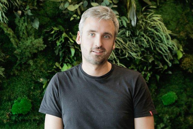 Rencontrez Arnaud, Ingénieur R&D Logiciel - Freebox