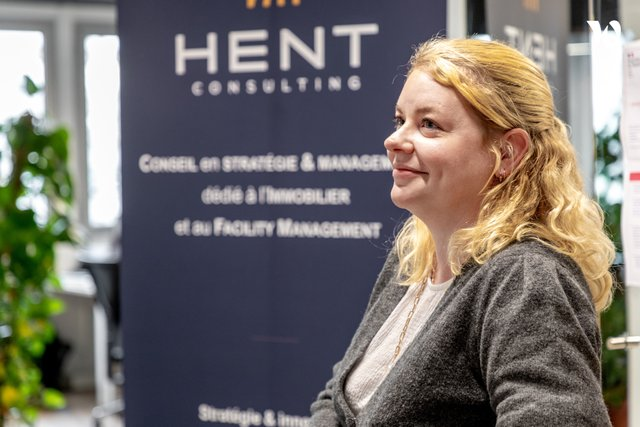Hent Consulting