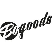 Bogoods