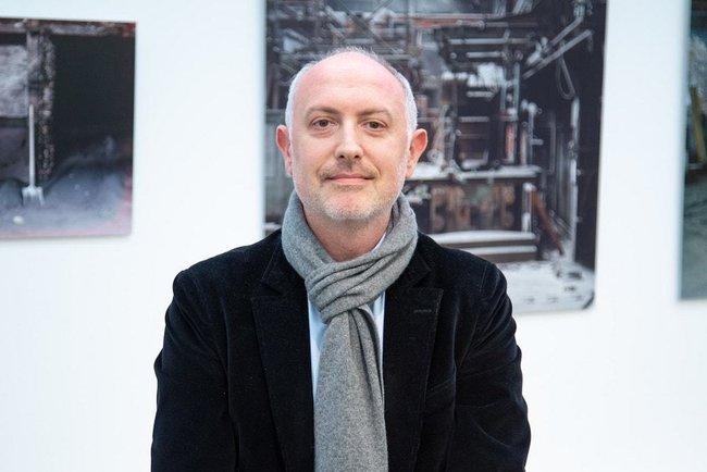 Rencontrez Jérôme, CEO - Obea