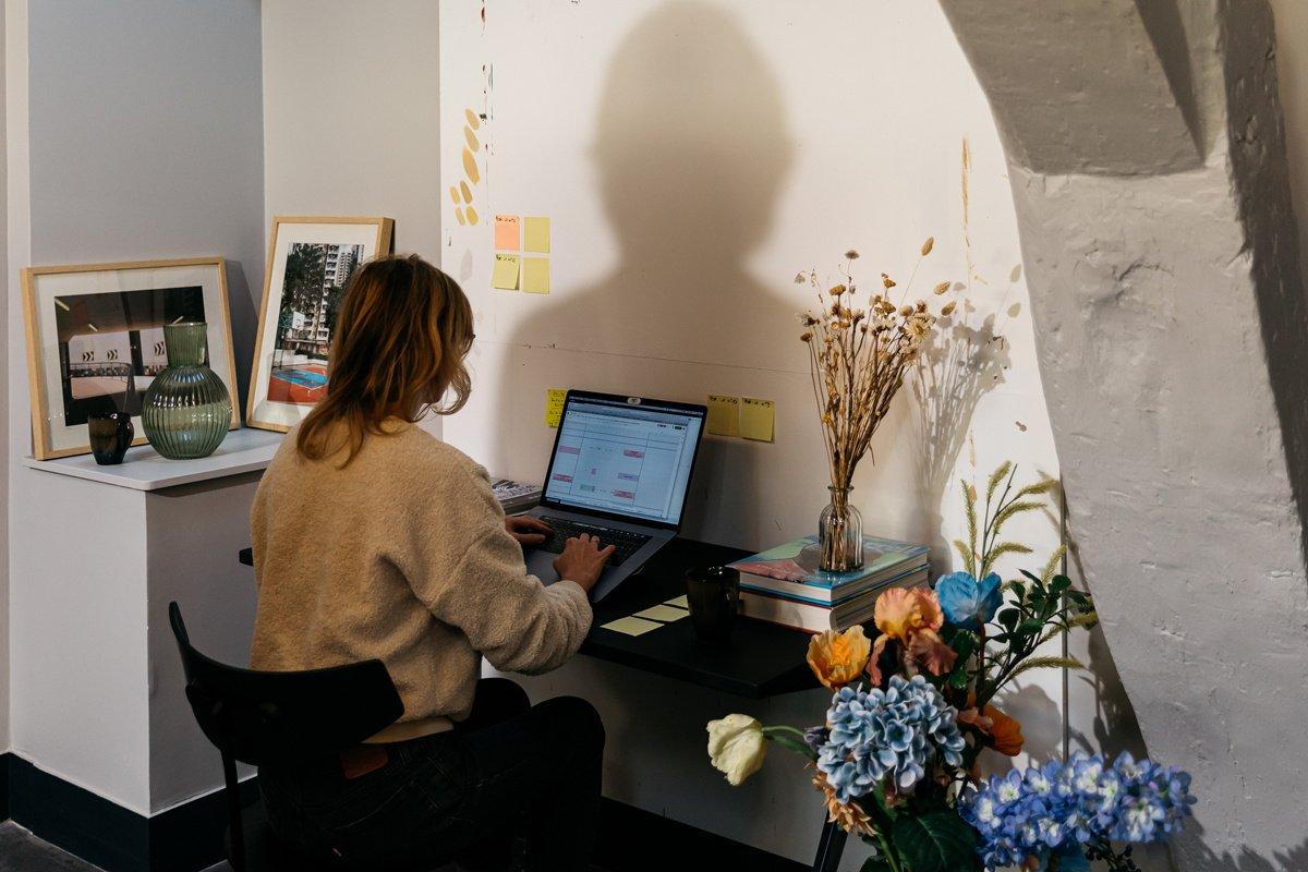 Balance Ta Startup : management plus toxique en startup ?