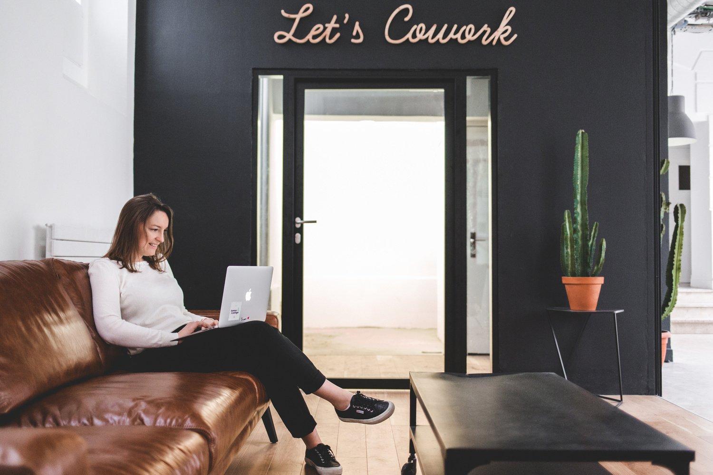 Coworking : quel espace, pour qui et pourquoi ?