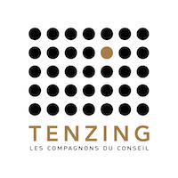Tenzing Conseil