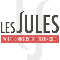 Les Jules