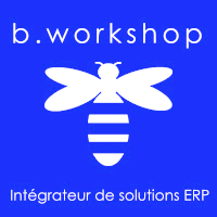b.workshop