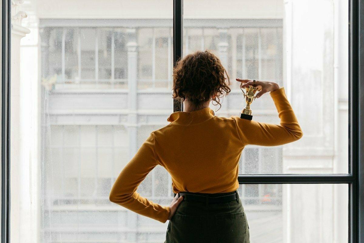 12 señales que indican que estás haciendo un buen trabajo