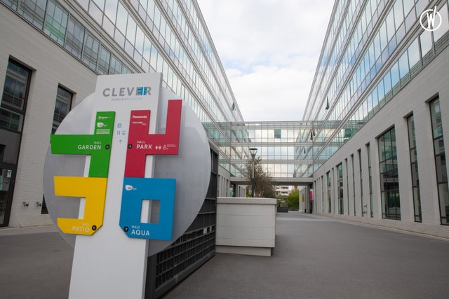 ENGIE Groupe