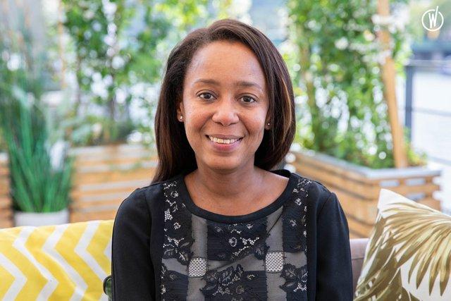 Rencontrez Dominique, Head of Customer Care - Click&Boat Group