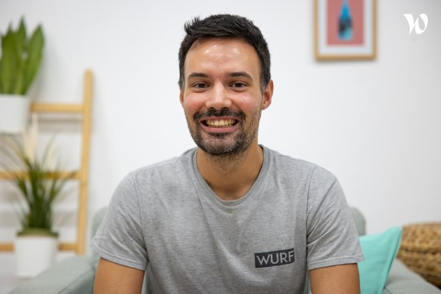 Meet Miquel, CEO & Co Founder - Freshly Cosmetics