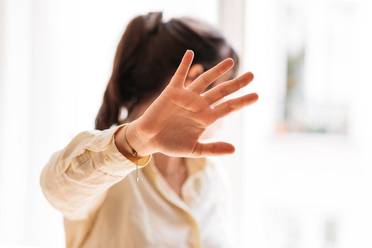 Comment vaincre la peur du changement au travail ?