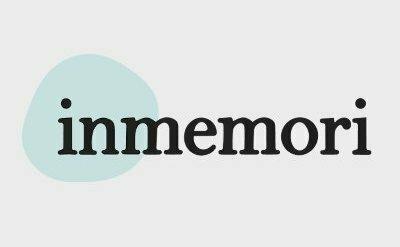 Découvrez le service inmemori - inmemori