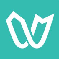 WishUpon