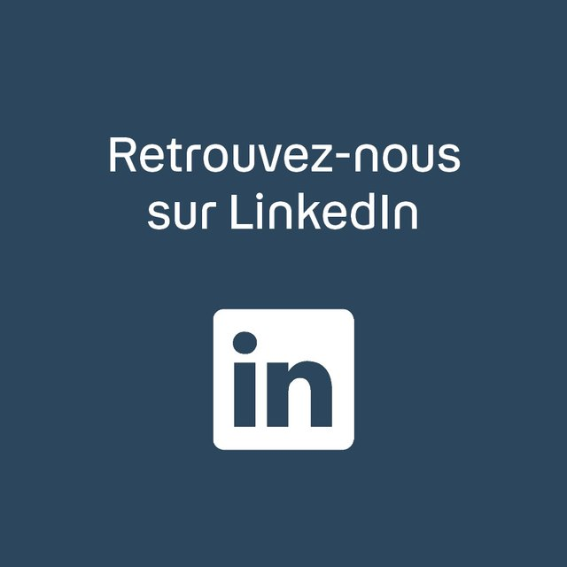 linkedin - Bouygues Telecom