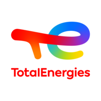 La Digital Factory de TotalEnergies