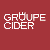 Groupe CIDER