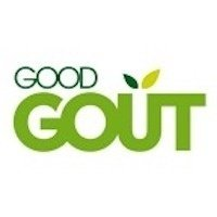 Good Goût