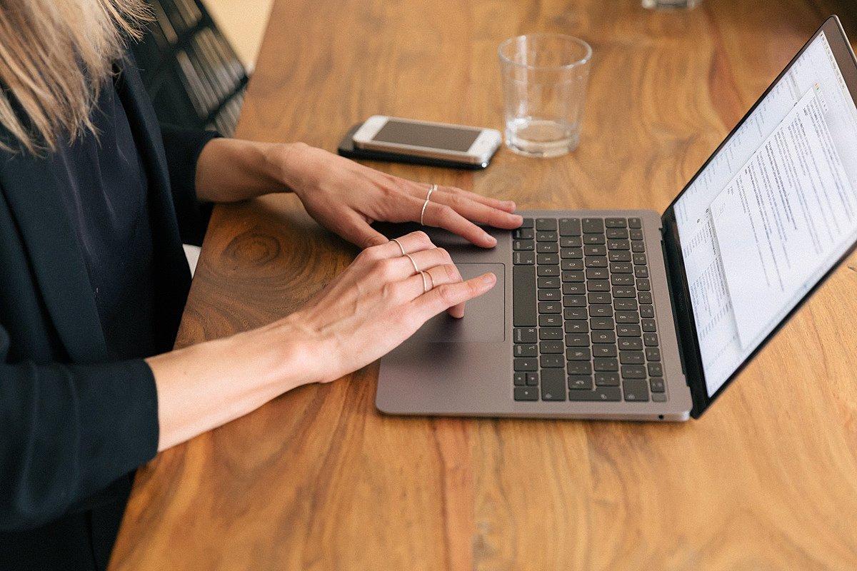Nahradí interní komunikační platformy klasický e-mail?