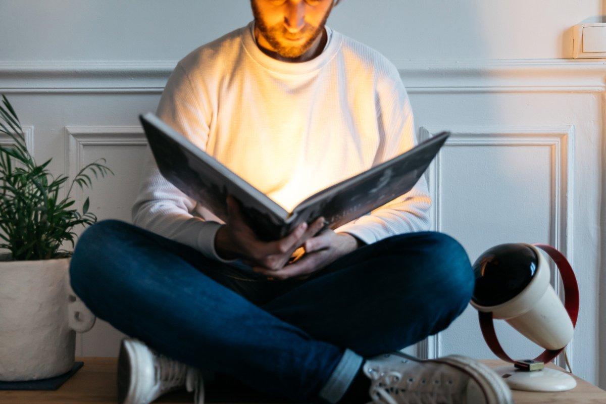 Culture book : 10 conseils pour en réaliser un qui claque