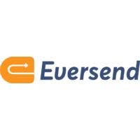 Eversend