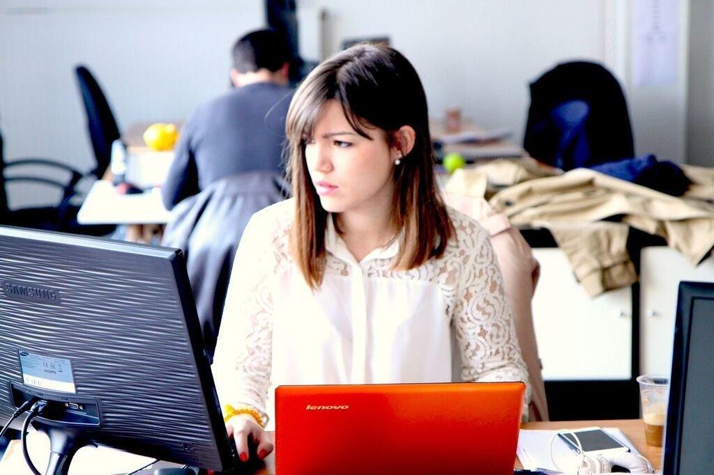 7 conseils pour trouver un job sur Twitter