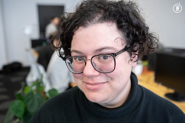 Rencontrez Renard, Lead Data Scientist - Onogone