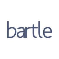 Bartle