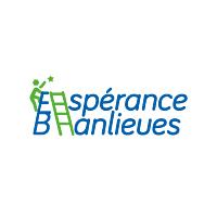 Espérance Banlieues