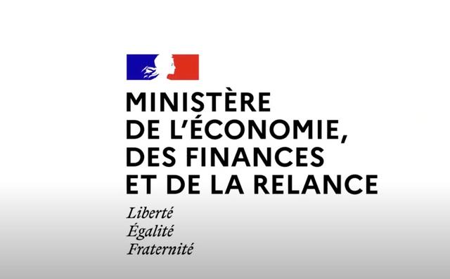 BERCY RECRUTE - Ministère Des Finances