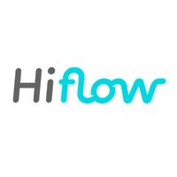 Hiflow (anciennement Expedicar)