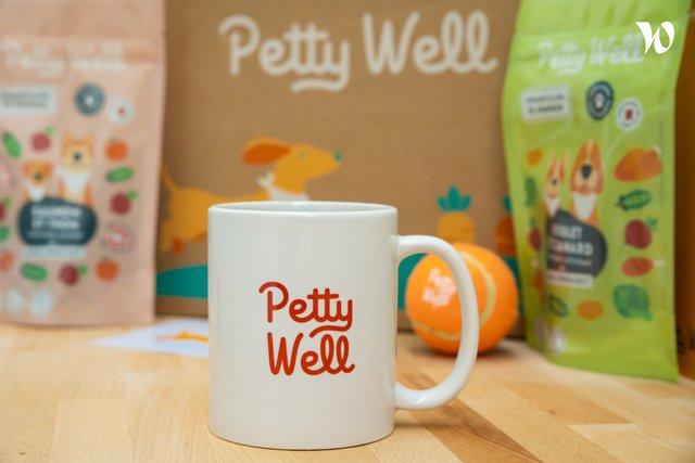 Petty Well