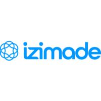 IZIMADE-AI