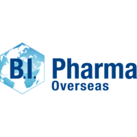 BI Pharma Overseas / BI Pharma