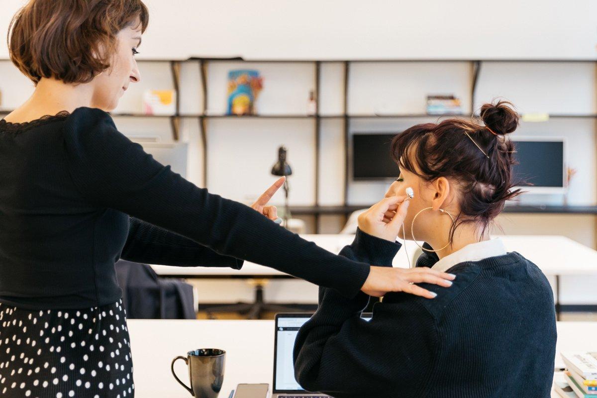 Ces phrases de passif-agressif entendues au boulot