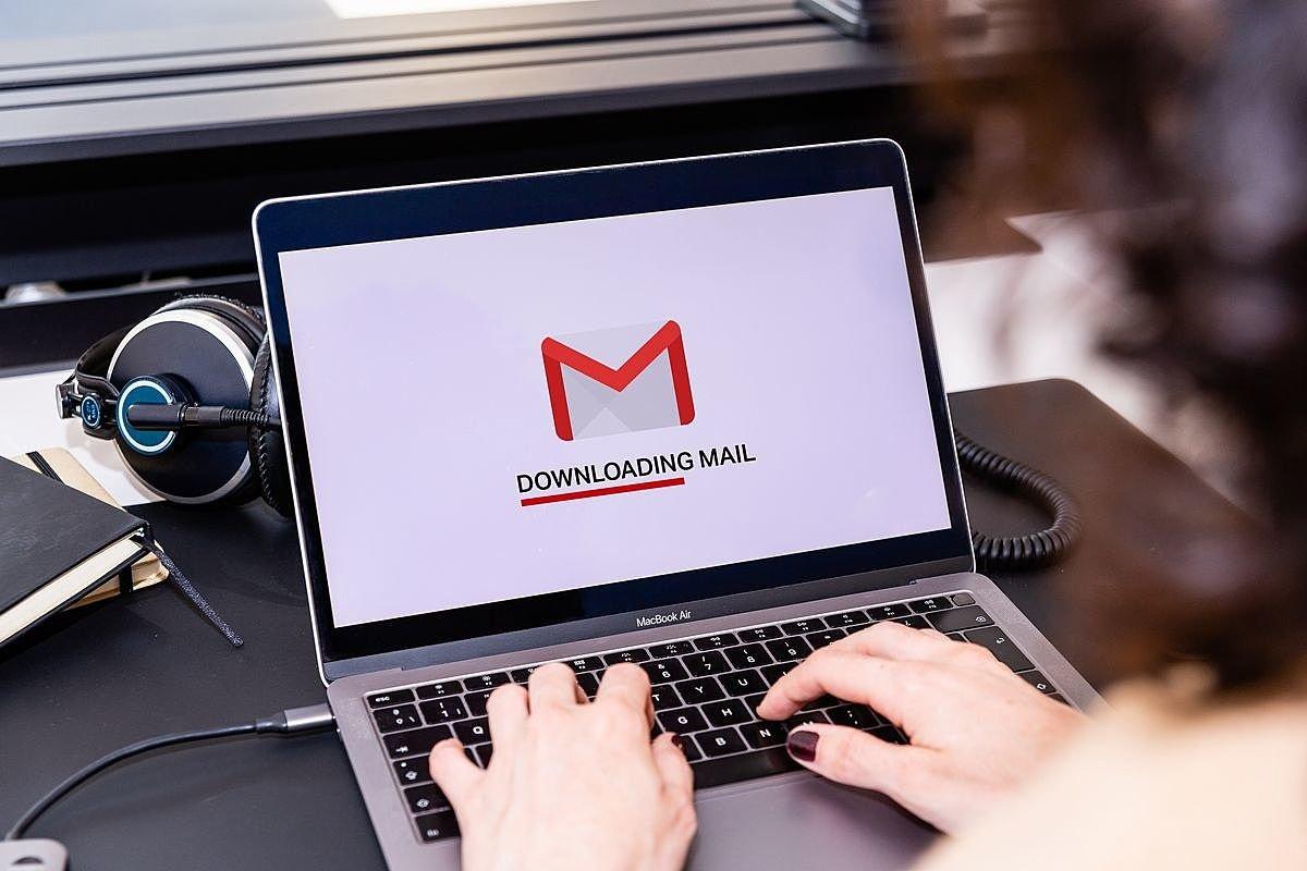 ¿Tiene derecho tu jefe a leer tus e-mails?