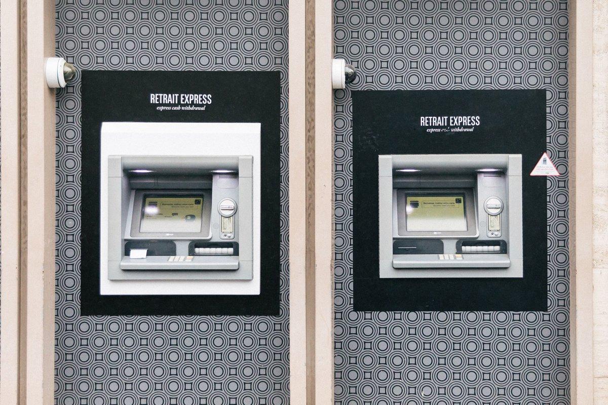 Secteur bancaire : quels métiers et quelles opportunités ?