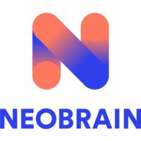 NEOBRAIN