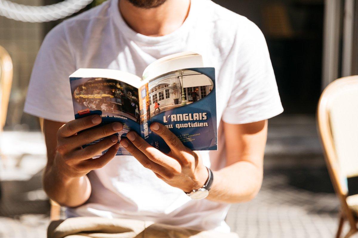Comment apprendre une langue étrangère facilement ?