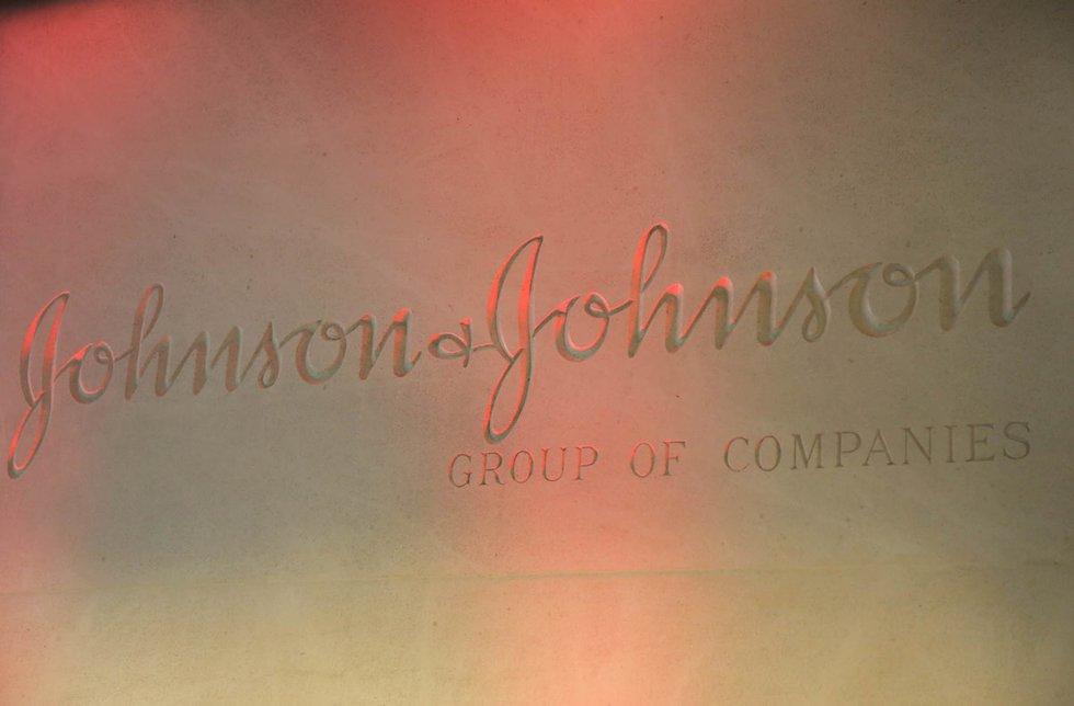 Découvrez la culture d'entreprise chez Johnson & Johnson - Johnson & Johnson