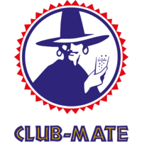 Club-Mate France - Yerba-Mate