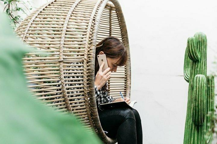 Productivity shame: do you feel left behind?