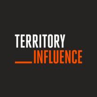 TERRITORY Influence