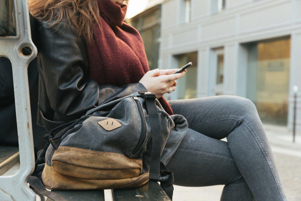 Cómo usar el 'networking online' para ampliar mi red de contactos