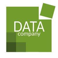 Data Company