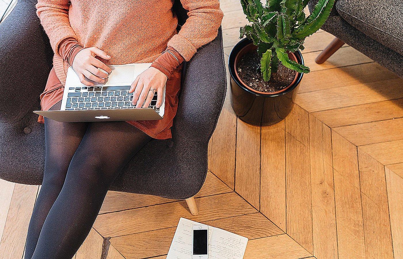 5 rád, ako profesionálne networkovať cez LinkedIn