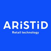 ARISTID (ex-CA COM)