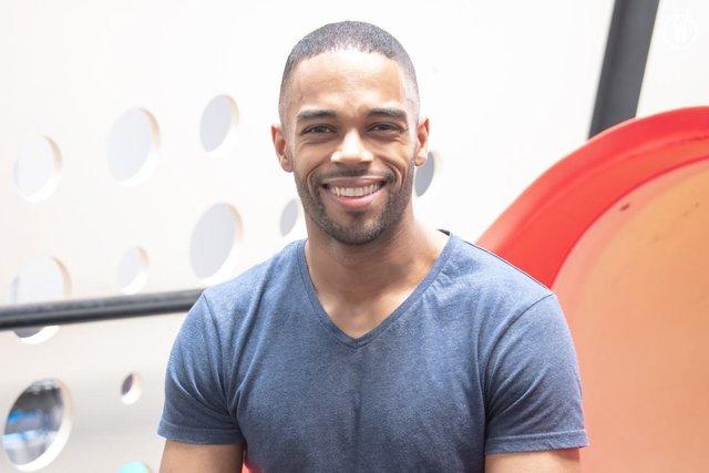Rencontrez Maxime, Manager - Koezio