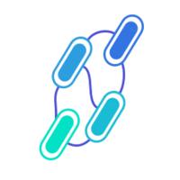 Microbiome Studio (by Abolis Biotechnologies)